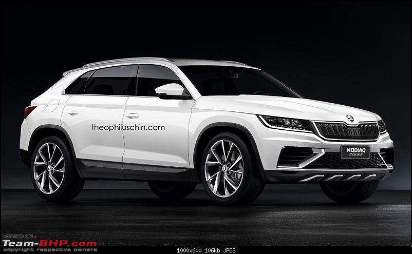 Skoda plans coupe version of the Kodiaq SUV-30507765490_992a4035e5_b.jpg