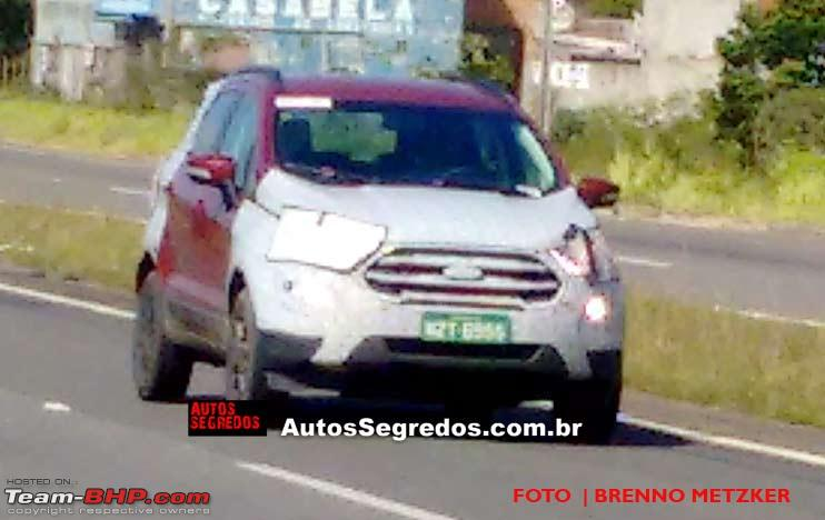 Name:  Flagra_ford_ecosport_reestilizado_2.jpg