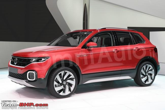 Name:  volkswagenminisuvilrendering70e6370affb68a83f648764c91249915.jpg Views: 1595 Size:  55.6 KB
