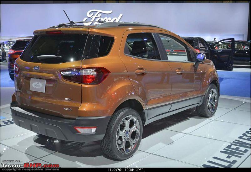 Ford EcoSport facelift revealed for North America-2017fordecosportphotos31140x761.jpg