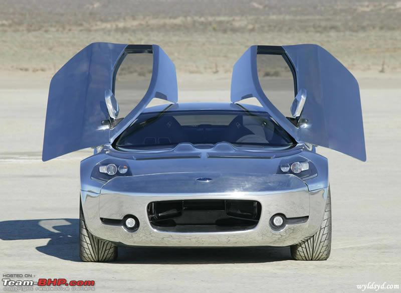 Name:  Ford Shelby GR1002.jpg Views: 11251 Size:  54.4 KB