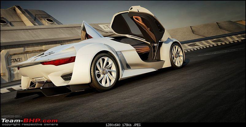 The Concept Car Thread-gtbycitroen31.jpg