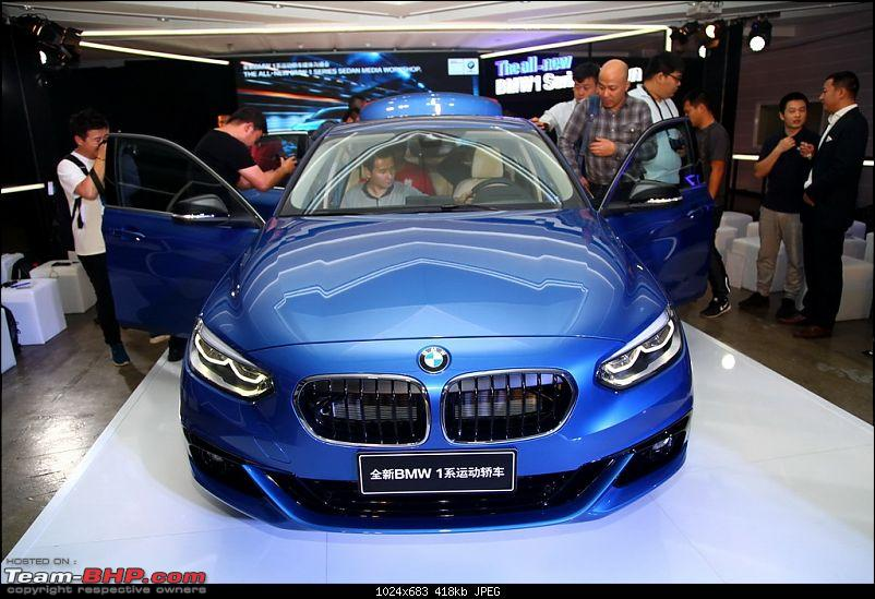 Spy Shots: BMW 1-Series 'Sedan' (F52). EDIT, now unveiled!-autohomecar__wkgh5fgucqmaz7owaaagjkwglyw143.jpg