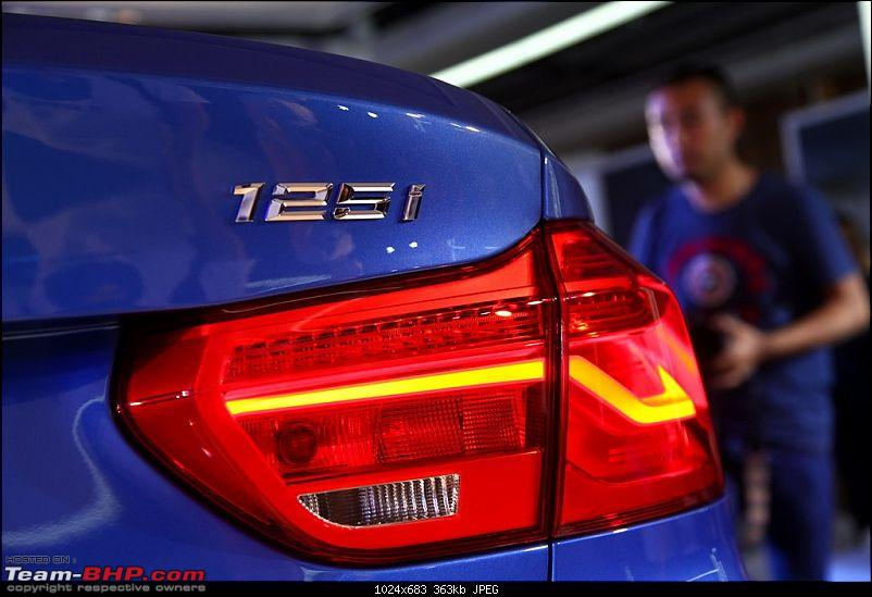 Spy Shots: BMW 1-Series 'Sedan' (F52). EDIT, now unveiled!-autohomecar__wkgfvlgucq2awuflaawtx3drjo0384.jpg