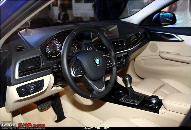 Spy Shots: BMW 1-Series 'Sedan' (F52). EDIT, now unveiled!-autohomecar__wkgh1vgucq2ajpcbaawcqgri2ku644.jpg