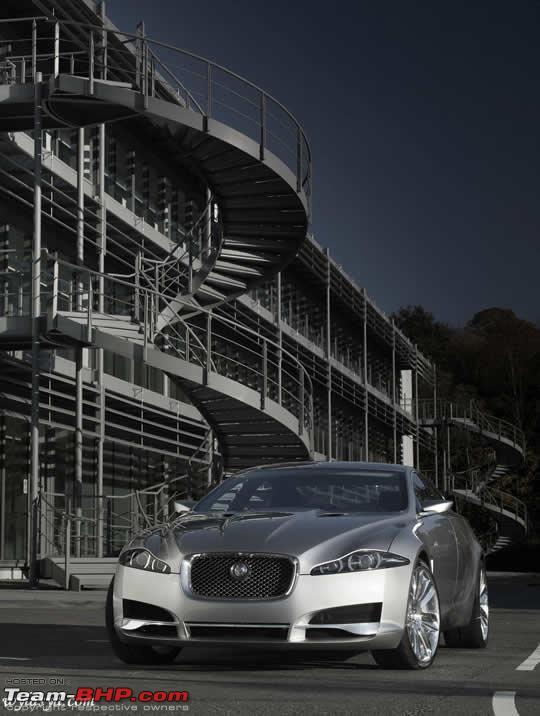 Name:  Jaguar_CXF_Concept_Detroit_2007_5_big.jpg Views: 11060 Size:  44.4 KB
