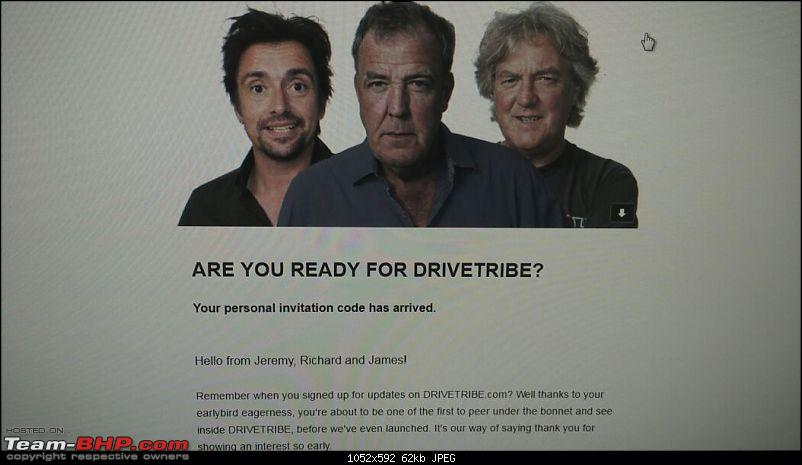 "Top Gear trio returns with ""The Grand Tour"" on Amazon Prime!-img20161122wa0001.jpg"