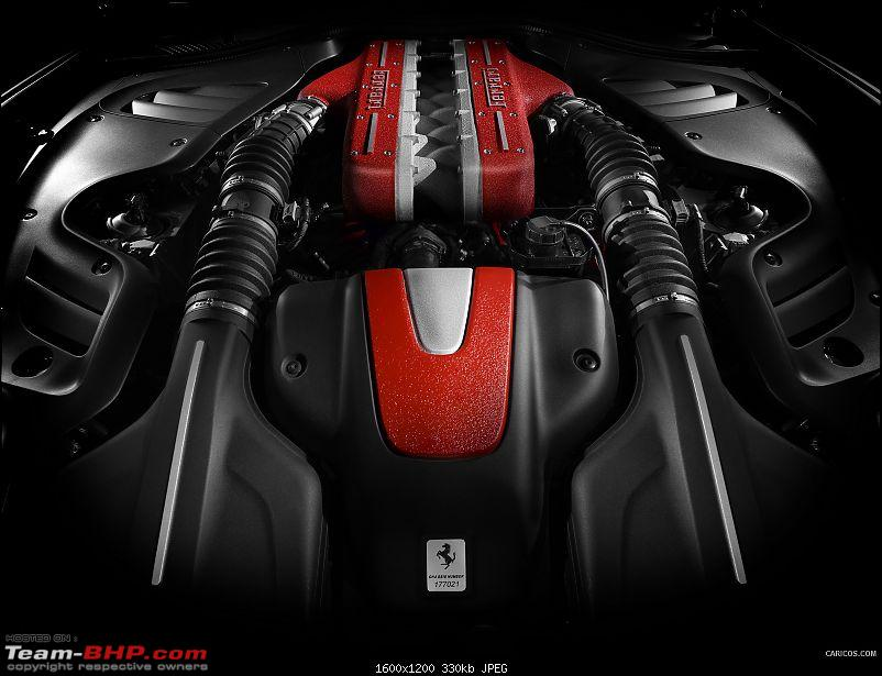 International cars with the best looking engine bay-2012_ferrari_ff_114_1600x1200.jpg