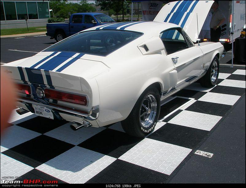 Ford Mustang Shelby GT-Tribute series-p60711231.jpg