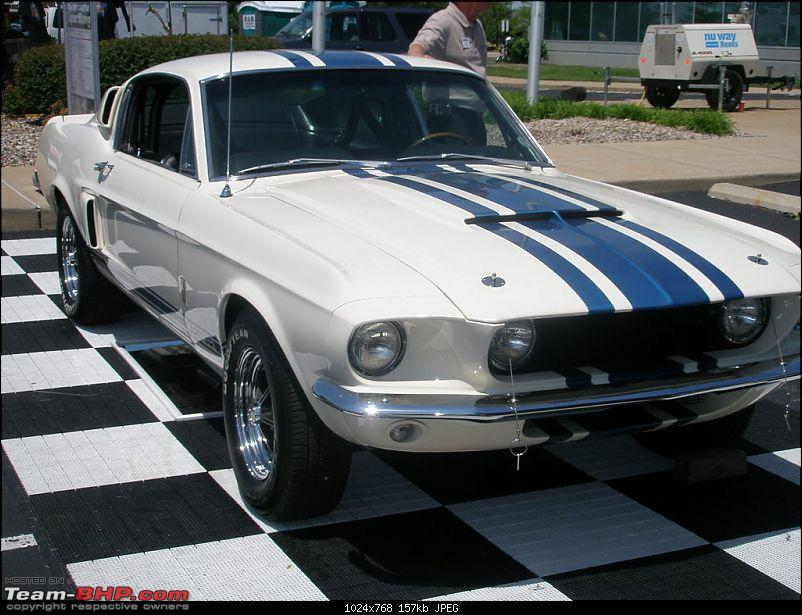 Ford Mustang Shelby GT-Tribute series-p6071128.jpg