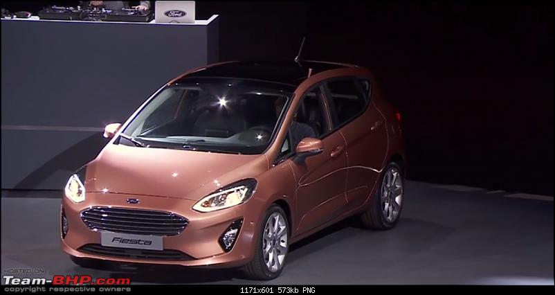 All-new 2018 Ford Fiesta unveiled-jsa5eqf04fh5zpp3nrxl.png
