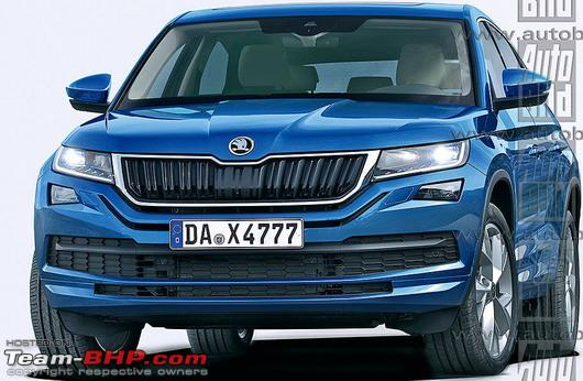Name:  skoda20kodiaq20c201.jpg