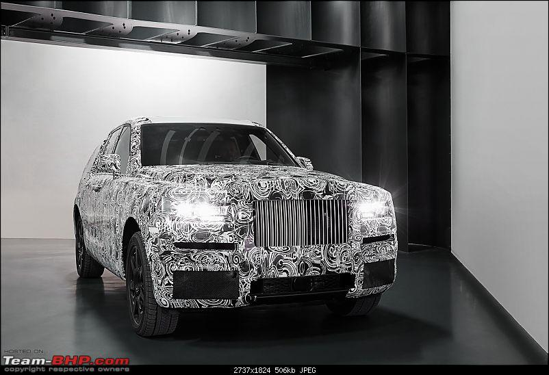 Rolls Royce starts testing AWD system for its upcoming SUV, the Cullinan-projectcullinan_1.jpg