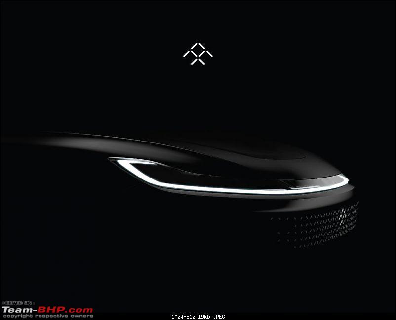 Faraday Future teases its first electric car-czabfs5xcaavuzg.jpg