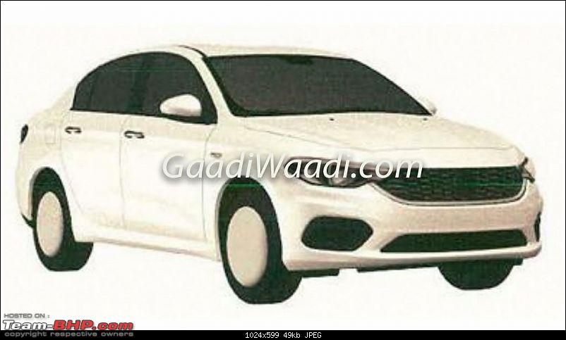 Fiat Egea unveiled at the 2015 Istanbul Auto Show-fiattiposedanindiapatented.jpg