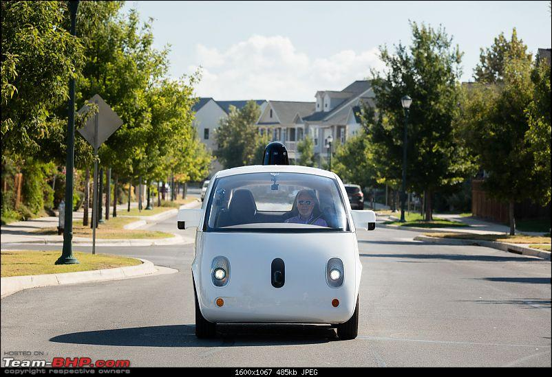 Google creates dedicated autonomous car company - Waymo-imagine.jpg