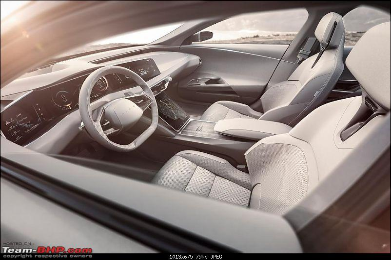 Lucid Motors unveils electric sedan, claims a range of 644 km-lucid_air_8.jpg