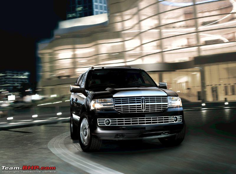 Name:  2008_lincoln_navigator_original_image004.jpg