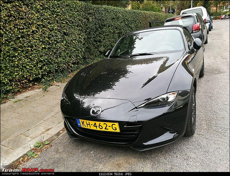 Experience of owning a Mazda MX-5 ND in the Netherlands-img_20161013_173110.jpg