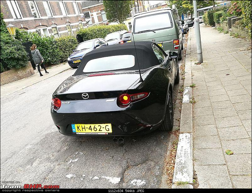 Experience of owning a Mazda MX-5 ND in the Netherlands-img_20161013_173145.jpg