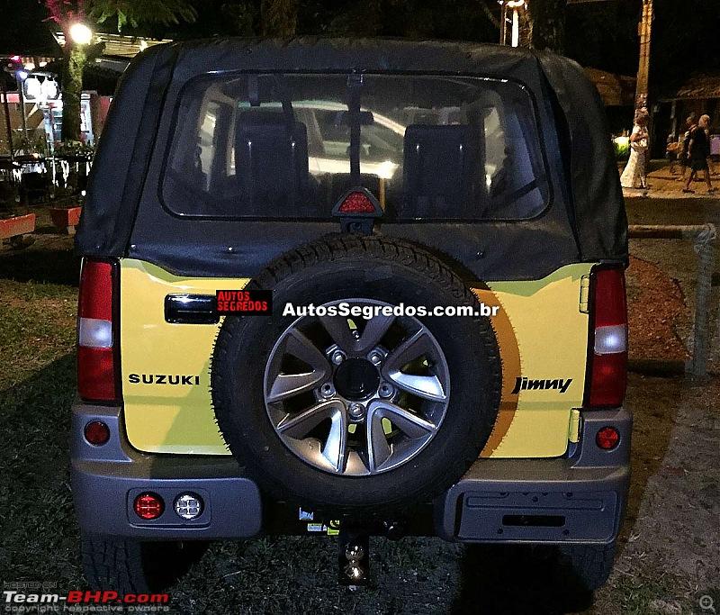 Rumour: New Suzuki Jimny in 2018-suzukijimnycanvas4.jpg