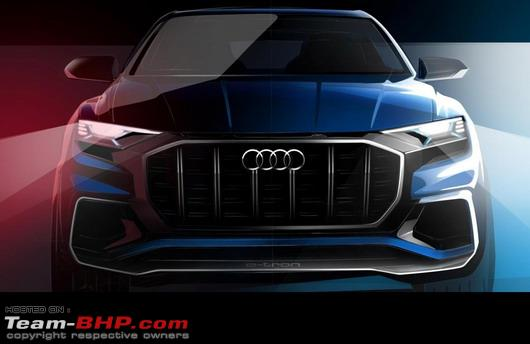 Name:  159426audi20q8201.jpg
