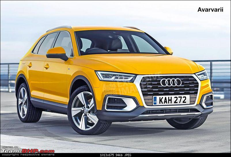 Next-gen Audi Q3 spotted testing-audi_q3__watermarked_front.jpg