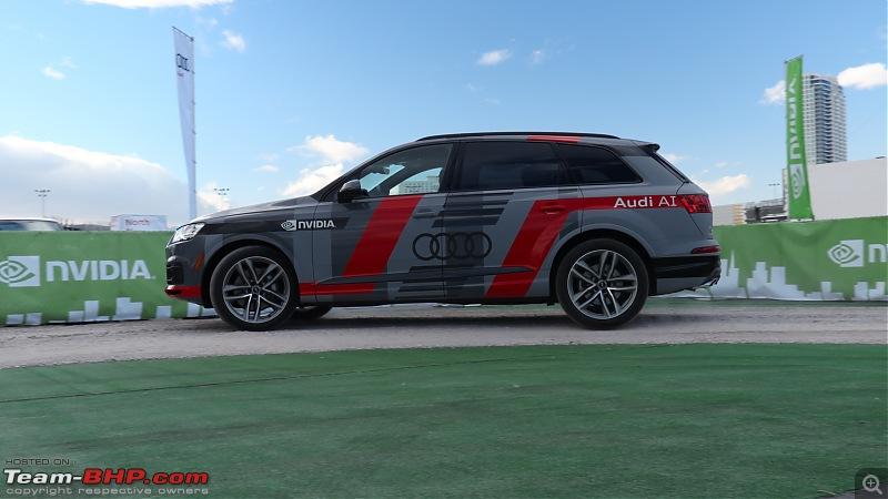 NVIDIA Drive PX - Artificial Intelligence for cars-100872_4audiq7.jpg