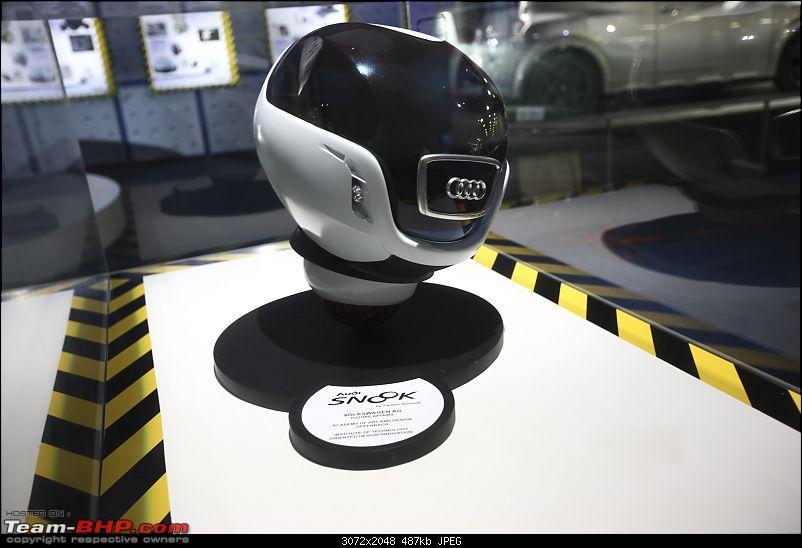 The Concept Car Thread-audi-snook1.jpg