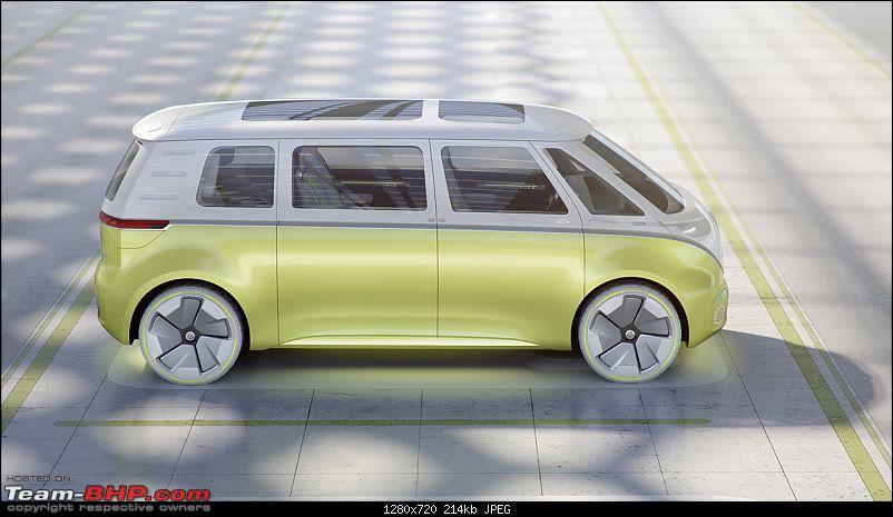 Volkswagen plans new electric vehicle with a 500 km range-volkswagenidbuzzconcept.jpg