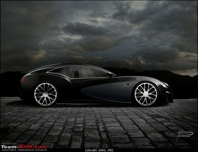 New Bugatti model teased on party invitation EDIT : Bugatti Bordeaux-9080311.004.mini1l2.jpg
