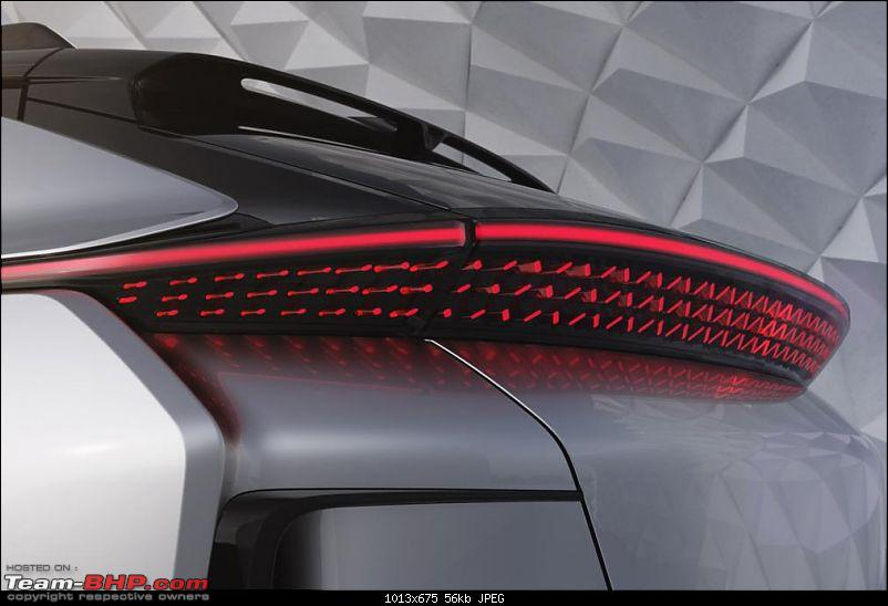 CES 2017 - An overview-ff91_detail_taillight.jpg