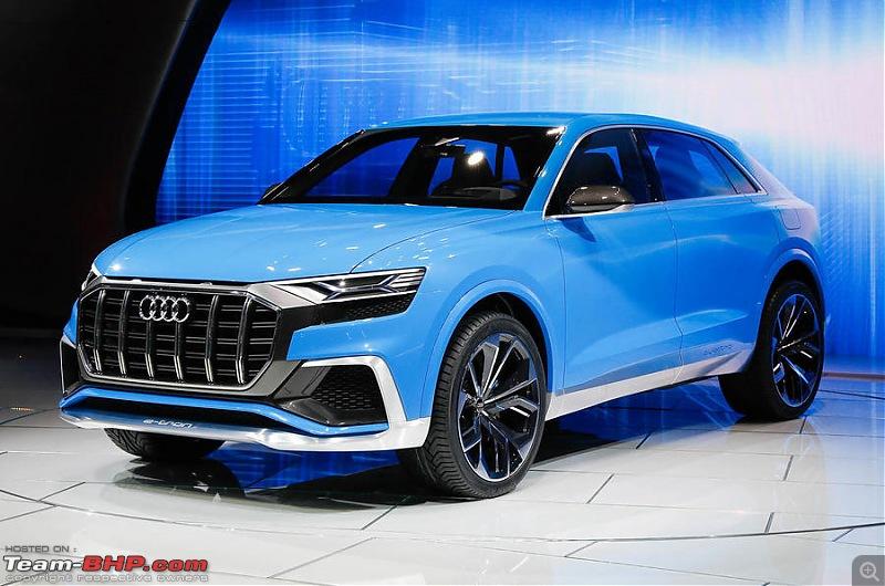 Audi Q8 to challenge Range Rover Sport-niais20170023_0.jpg