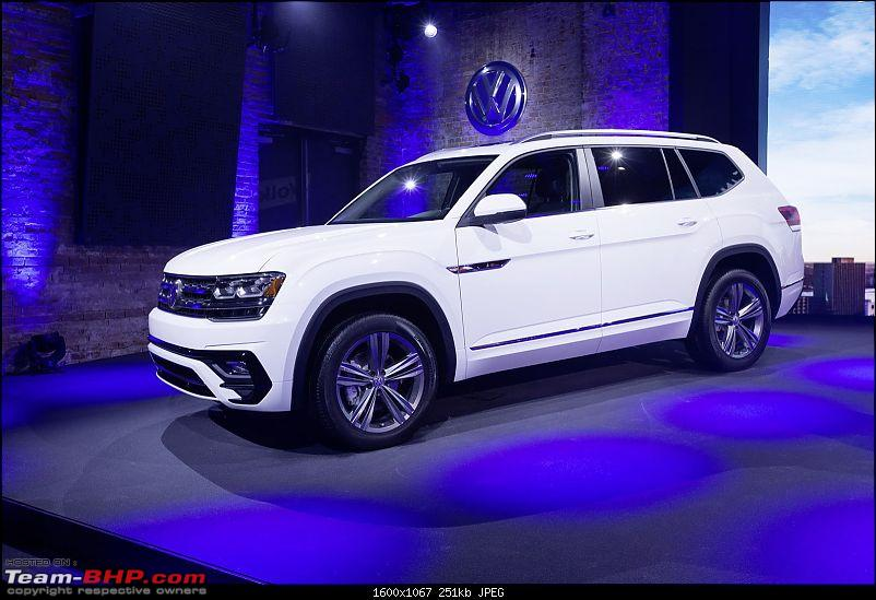 The VW Cross Blue. EDIT: Named Atlas!-vwatlas5.jpg