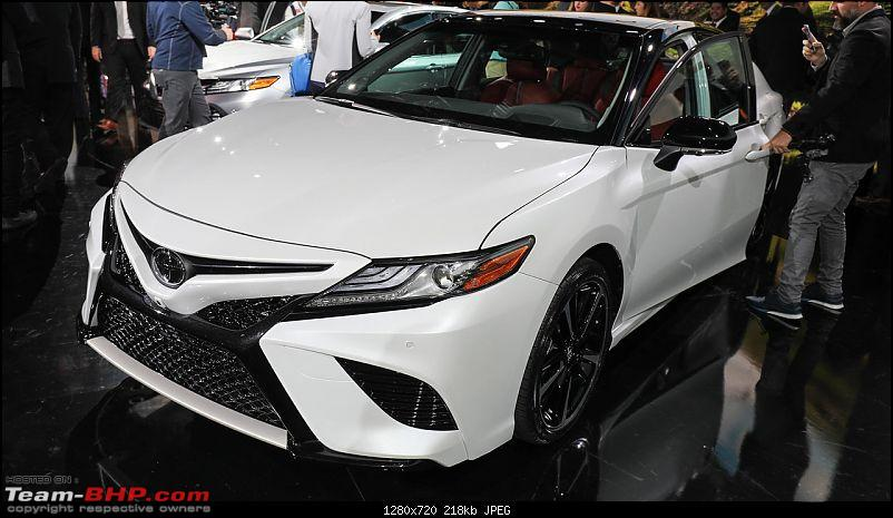 Next-gen 2017 Toyota Camry. EDIT: Revealed at Detroit Auto Show-2018toyotacamrydetroit2017.jpg