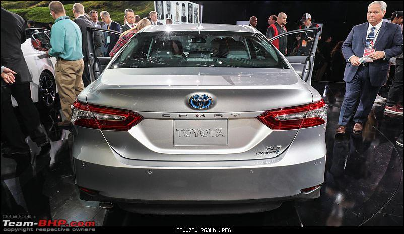 Next-gen 2017 Toyota Camry. EDIT: Revealed at Detroit Auto Show-2018toyotacamrydetroit20175.jpg