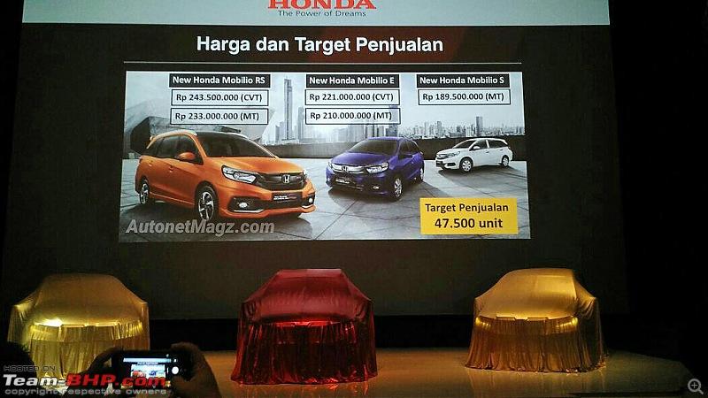 Honda Mobilio facelift revealed in Indonesia-hargahondamobiliobarunew2017.jpg
