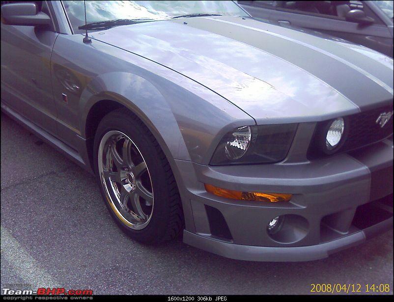 Car Shows I went to around US-image_121.jpg