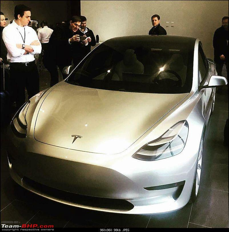 The Tesla Model 3, a ,000 sedan. Bookings accepted from India!-ts1.jpg