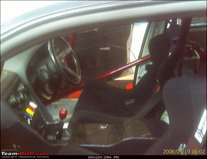 Car Shows I went to around US-image_410.jpg