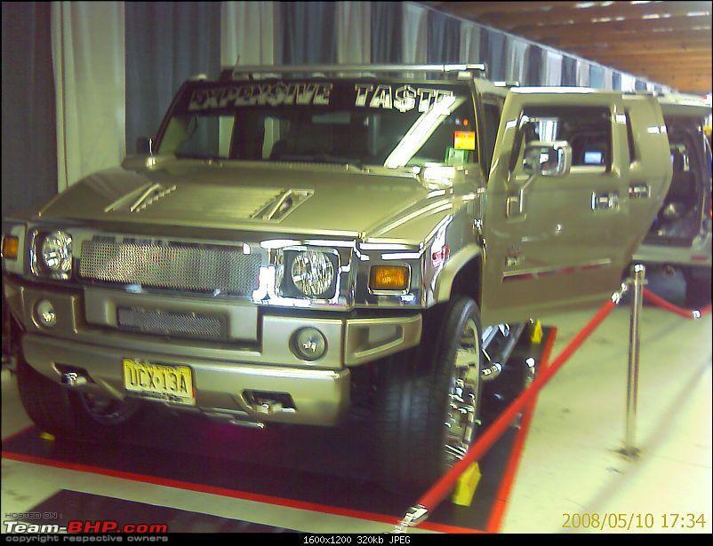 Car Shows I went to around US-image_501.jpg