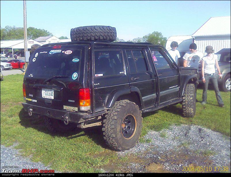 Car Shows I went to around US-image_508.jpg