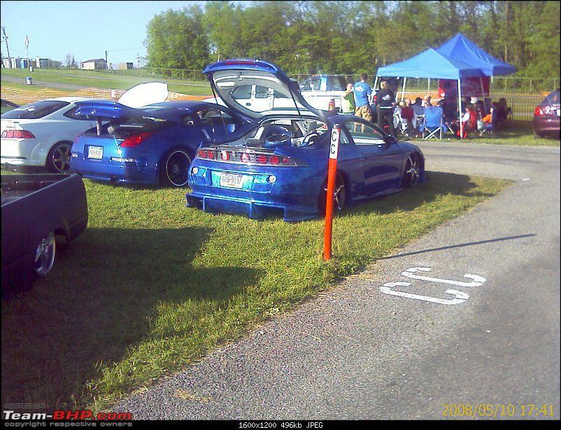 Car Shows I went to around US-image_517.jpg