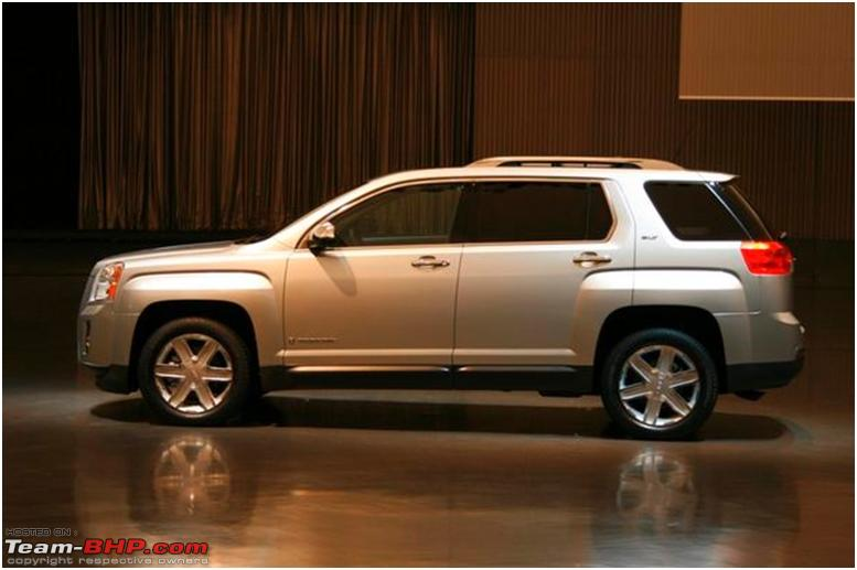 Name:  GMC_Terrain2.jpg