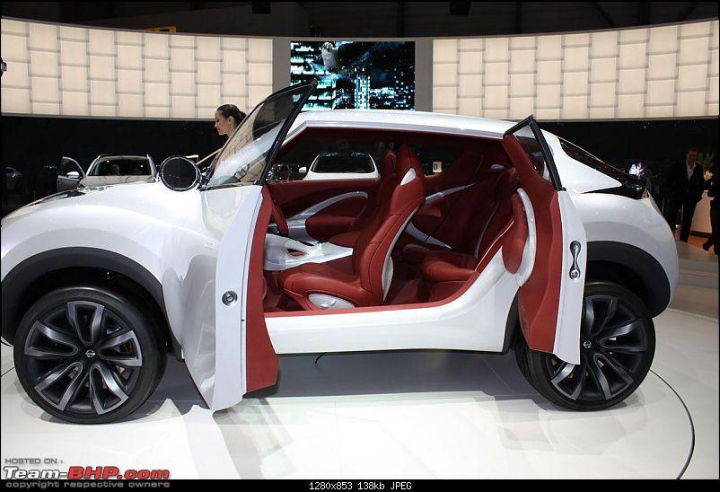 The Concept Car Thread-nissanqazanacrossoverconceptliveatgenevainteriorimg_5.jpg