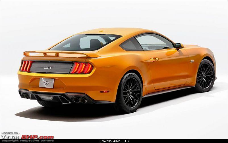 2018 Ford Mustang Facelift; V6 engine dropped-2018fordmustang107876x535.jpg