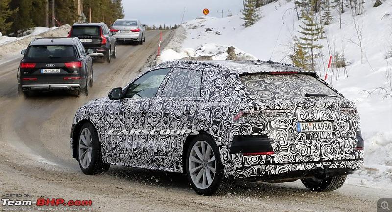 Audi Q8 to challenge Range Rover Sport-audiq8spyshots15.jpg