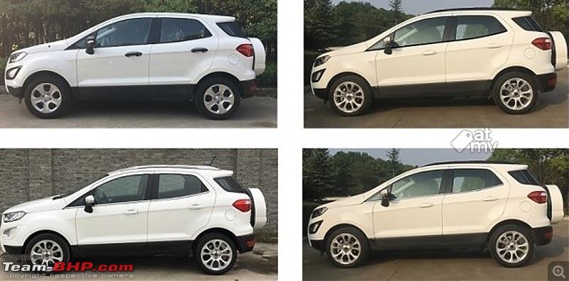 Ford EcoSport facelift revealed for North America-fordecosport20172.jpg