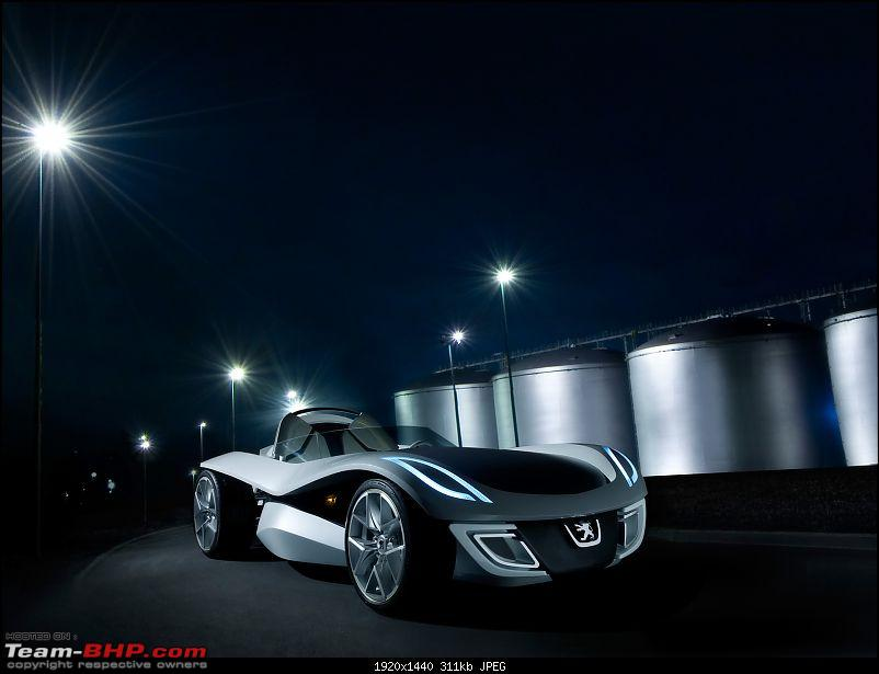 The Concept Car Thread-fluxconceptfrontangle1920x1440.jpg