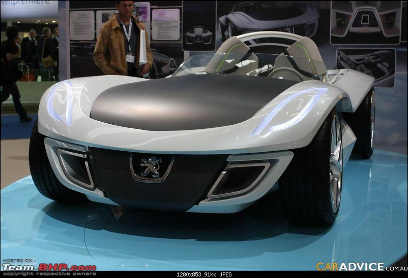 The Concept Car Thread-flux-img_1237.jpg
